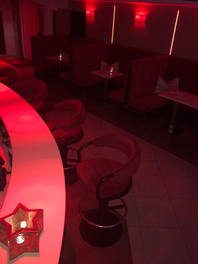 nightclub30