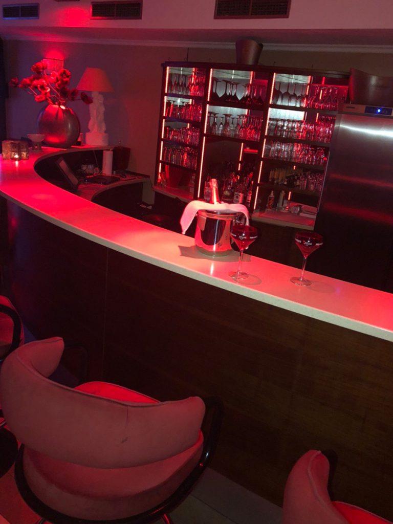 nightclub31